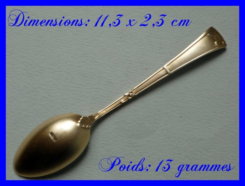 spoon 2 paris