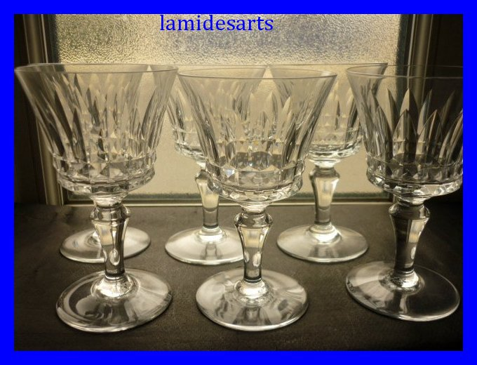 cristal_baccarat_piccadilly_11.jpg