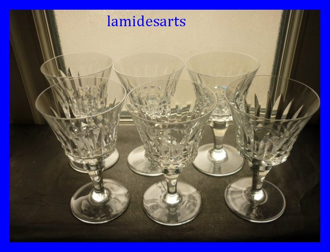 cristal_baccarat_piccadilly_12.jpg