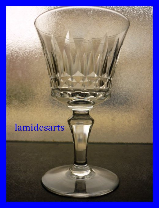 cristal_baccarat_piccadilly_14.jpg