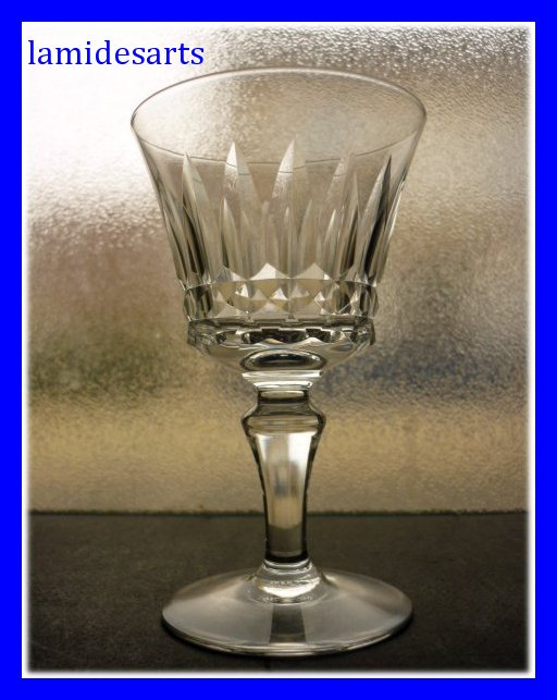 cristal_baccarat_piccadilly_16.jpg