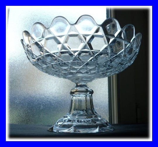 coupe_cristal_saint_louis_fre7.jpg