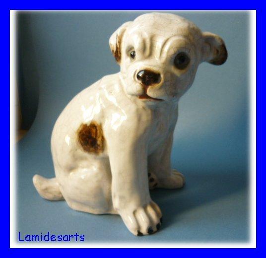 Bagno bulldog francese mobili bagno provenzali provenza - Bagno in francese ...