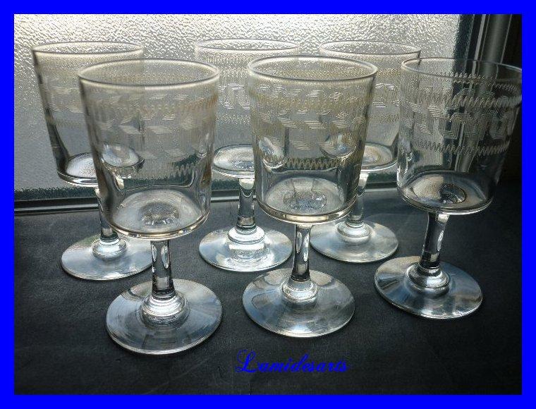 Optimus welding baccarat verres cristal ancien welcome bonus up to 8000 ww - Verres baccarat anciens ...