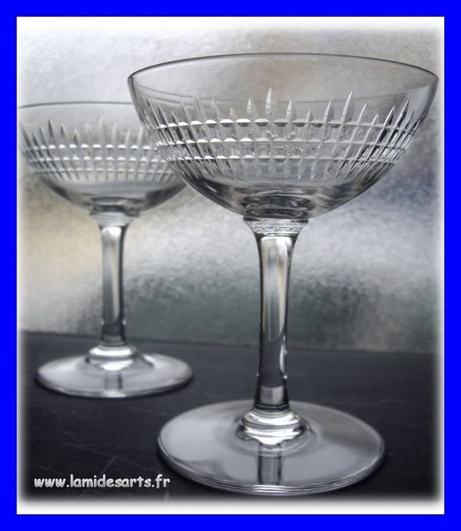 coupe_cristal_baccarat_nancy_.jpg