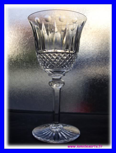 verre_cristal_saint_louis_france_tommy.jpg